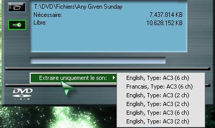 NEODIVX WINDOWS 7 9.3 TÉLÉCHARGER