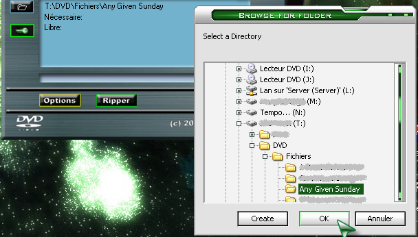 neodivx windows 7