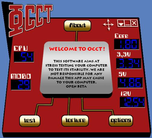 Tutos Info - Download pour l'overclocking